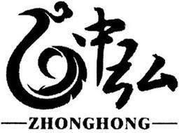 ZHONGHONG