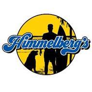 HIMMELBERG'S