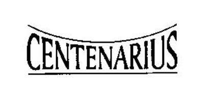 CENTENARIUS