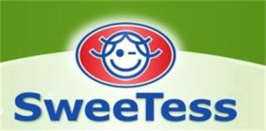 SWEETESS
