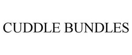 CUDDLE BUNDLES