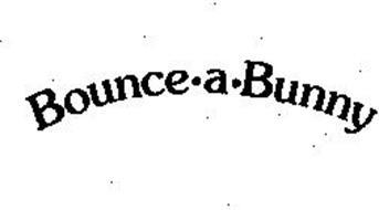 BOUNCE.A.BUNNY