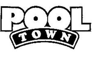 POOL TOWN