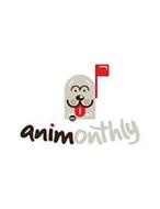 ANIMONTHLY