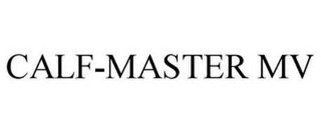 CALF-MASTER MV