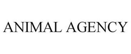 ANIMAL AGENCY