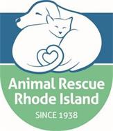 ANIMAL RESCUE RHODE ISLAND SINCE 1938