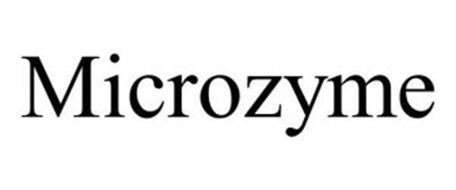 MICROZYME