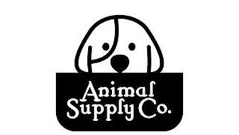 ANIMAL SUPPLY CO.