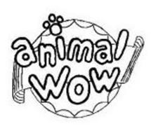 ANIMAL WOW