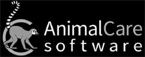 C ANIMALCARE SOFTWARE