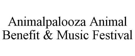 ANIMALPALOOZA ANIMAL BENEFIT & MUSIC FESTIVAL
