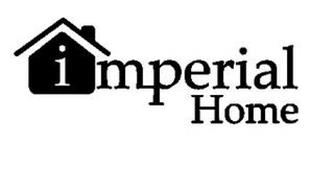 IMPERIAL HOME