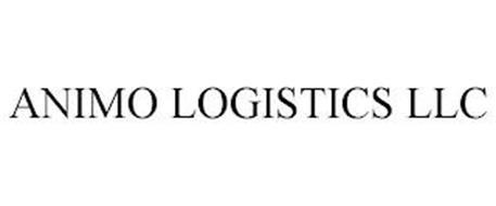 ANIMO LOGISTICS LLC