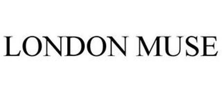 LONDON MUSE