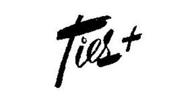TIES +