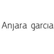ANJARA GARCIA