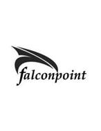 FALCONPOINT