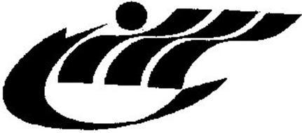 ANJI CHAOYA FURNITURE CO., LTD.