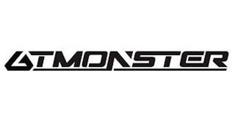 GTMONSTER