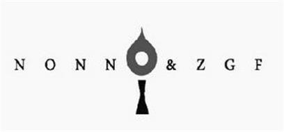 NONNO & ZGF