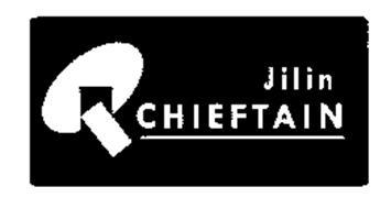 JILIN CHIEFTAIN