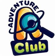 A ADVENTURE CLUB