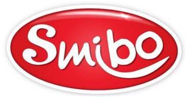 SMIBO