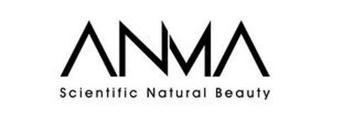ANMA SCIENTIFIC NATURAL BEAUTY