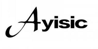 AYISIC