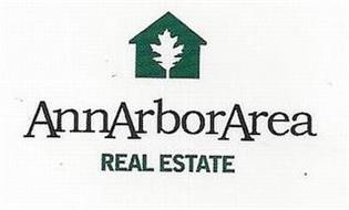 ANNARBORAREA REAL ESTATE