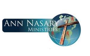 ANN NASARY MINISTRIES