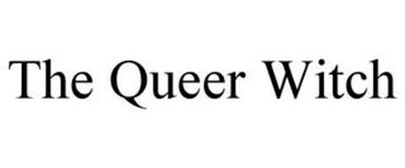 THE QUEER WITCH