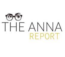 THE ANNA REPORT
