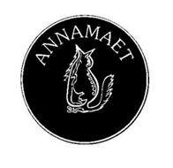 ANNAMAET