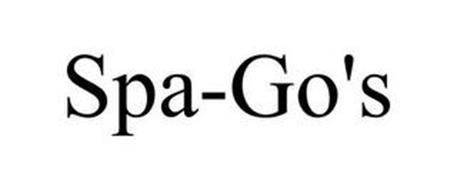 SPA-GO'S