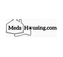 MEDS HOUSING.COM