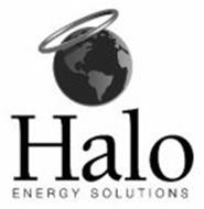 HALO ENERGY SOLUTIONS