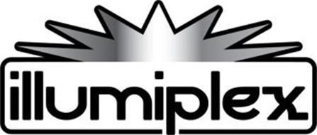 ILLUMIPLEX