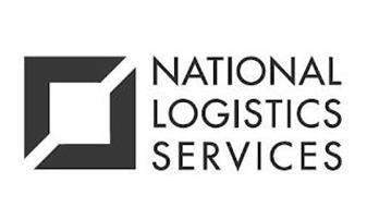 NATIONAL LOGISTICS SERVICES