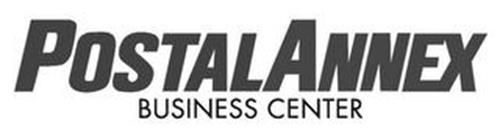 POSTALANNEX BUSINESS CENTER