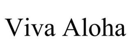 VIVA ALOHA