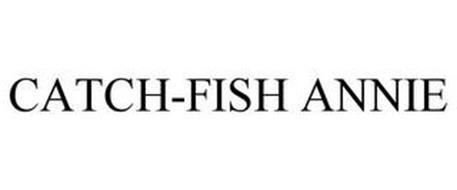 CATCH-FISH ANNIE