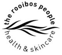 THE ROOIBOS PEOPLE HEALTH & SKINCARE