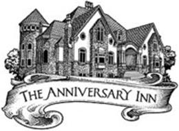 THE ANNIVERSARY INN