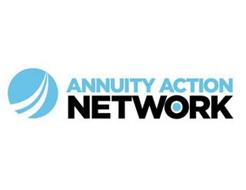 ANNUITY ACTION NETWORK