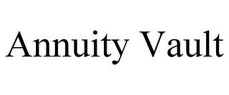 ANNUITY VAULT