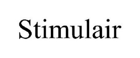 STIMULAIR