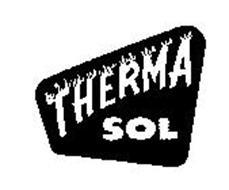 THERMA SOL