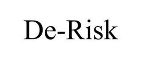 DE-RISK